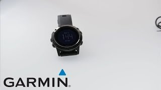 Support: Troubleshooting Computer Connection Issues with a Garmin Approach