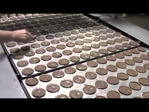 Boyer Candy Company - Altoona, PA