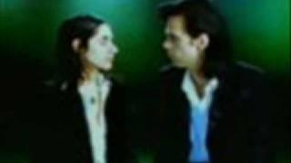 Nick Cave + P.J. Harvey(bootleg) the Ship Song