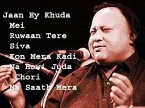 Download tere bin nahin lagda dil mera dholna mp3.