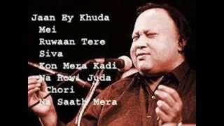 Tere bin nahi lagda dil mera dholna Free karaoke with lyrics by Hawwa -