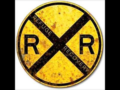 "Refuge Recovery Long Beach: ""True Strength"" (Psalm 18:1) 4/24/17"