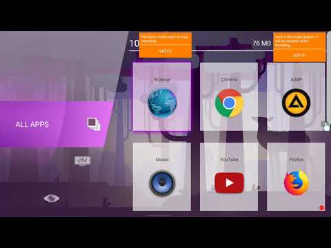 Hph tv launcher apk | Help with Hph Tv Launcher  2019-06-12