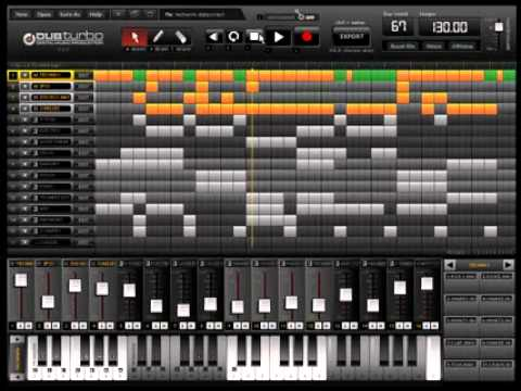 hip hop music maker free software