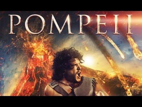 Pompeya   V.O Subtitulado