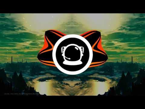 Lady Bee - Drop It Down Like feat. Rachel Kramer (Radio Edit)