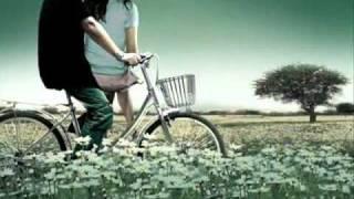 Câu chuyện tình yêu - Chúng tôi là chiến sĩ
