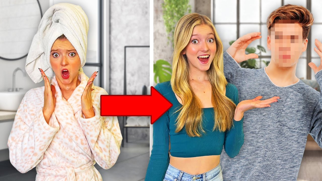 Download I WENT ON A DATE **get ready with me** 🥰 |Emily Dobson