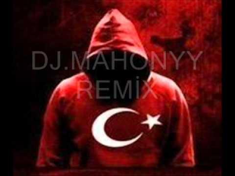 DJ.MAHONYY&SEZEN AKSU DEĞERMİ HİÇ REMİXX.wmv