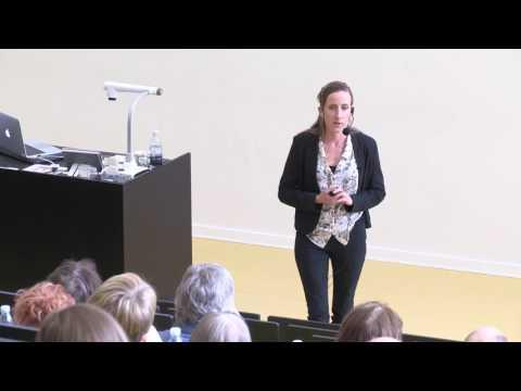 Ane Qvortrup: Feedback og sparring i professionelle læringsfællesskaber