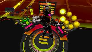 Electronauts vr Best beat ever #1
