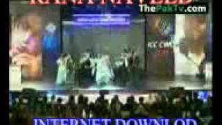 free hit ptv song.mp4