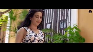 TAMANNA - MINTU UPPAL | LATEST ROMANTIC SONG | MALWA RECORDS