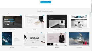 Bateaux - Creative Multi-Purpose WordPress Theme Everitt Colton