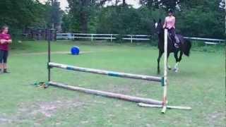 patataj patataj hop ! :D ♥