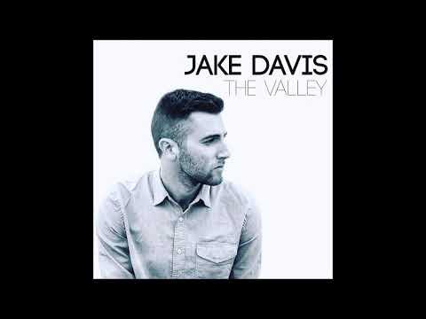 Jake Davis- I Won't Come Back