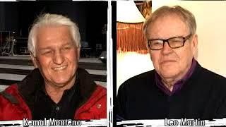 Kemal Monteno Leo Martin Emisija Dvougao.mp3