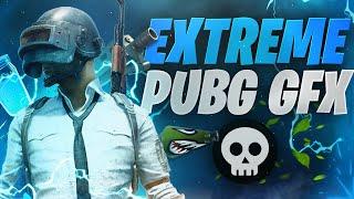 FREE Extreme PUBG GFX Pack | PUBG Graphics Pack 2021