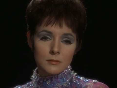 Star Trek - Sacrifice For Another