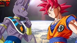 ¿Goku puede destruir el universo? - DB Super episodios 12 - 13