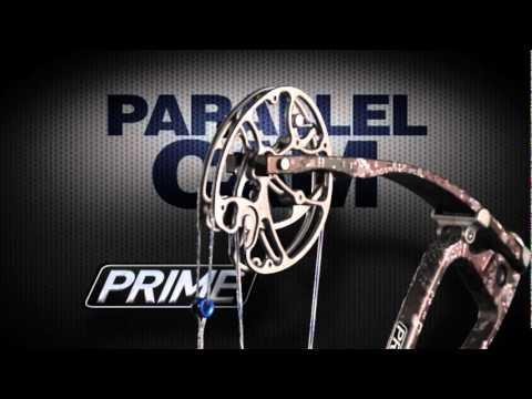 Prime By G5 Youtube