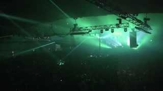 I LOVE TECHNO FRANCE 2013 // OFFICIAL AFTER MOVIE
