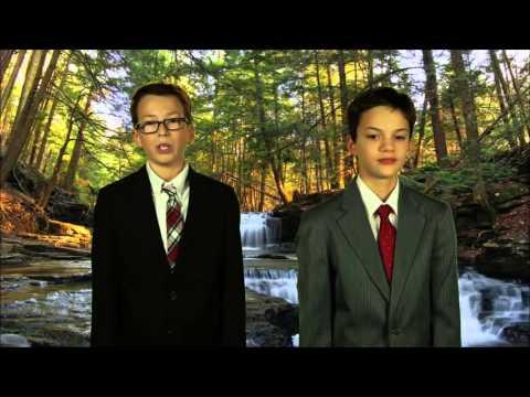 BBA TV: Pennsylvania