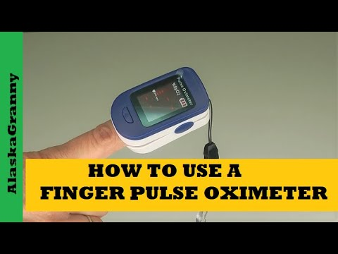finger-pulse-oximeter-check-oxygen-levels-at-home-pulse-oximeter-how-to-use-sports,-aviation,-health