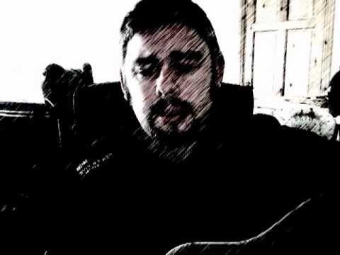 "Dreams Of Freedom Irish Ballad Band Richard O Brien ""Sam Hall"""