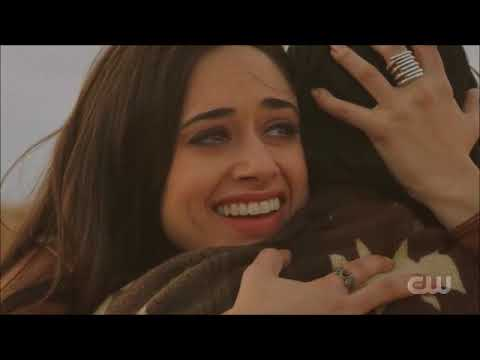 Death of Max l Roswell New Mexico (1x13)