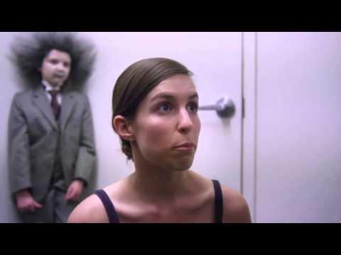 Molly's Theory Of Relativity ~ Trailer