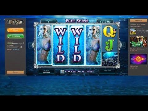 самое популярное онлайн казино