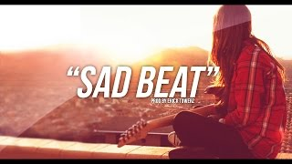 Say Goodbye - Emotional Sad Acustic Guitar Instrumental - Beat - Hip Hop R&B Rap (By Erick Towerz)