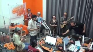 "Download Группа ""Отава-Ё"". Живые. Своё Радио. (20.03.2015) Mp3 and Videos"