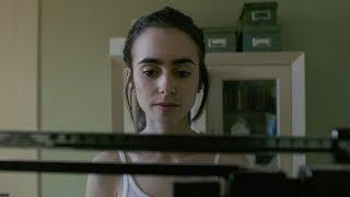 До костей — Русский трейлер ( 2017)