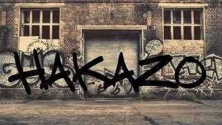 Post Malone - Rockstar ft. 21 Savage  (HAKAZO REMIX)