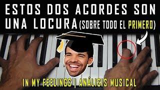 Baixar Drake - In My Feelings | ANÁLISIS Por Maestro de Música
