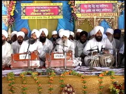 Bhai Jasbir Singh Ji Paonta Sahib 2016 December - FULL NANAKSAR