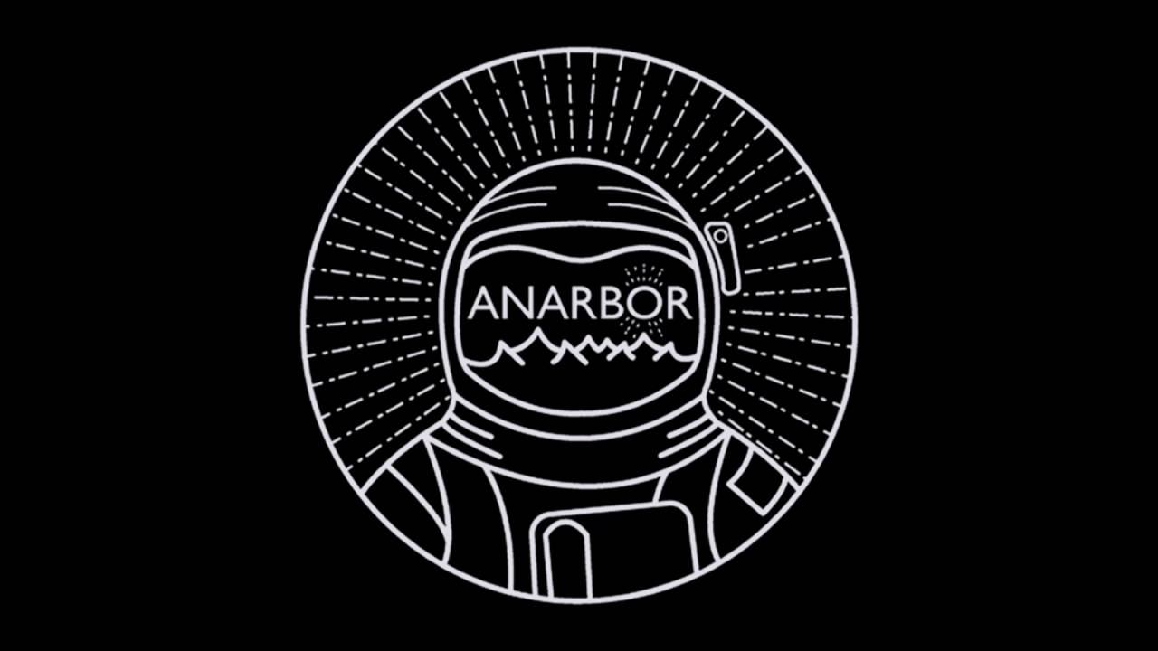 anarbor-already-dead-fp-dxp