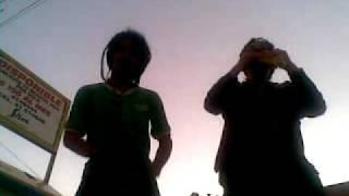 Grupo Sailas - La Lambada (Llorando se fue)