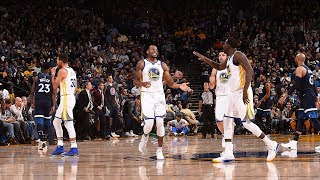 Warriors Sound Warriors Set for Sixers Winners of five straight games the Dubs will continue their homestand on Saturday when they host the Philadelphia 76ers Reminder that all weekend home ...