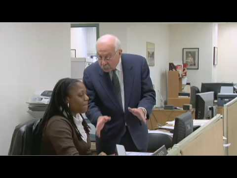 New York Motor Vehicle Accident Lawyer NY Car Wreck Attorney