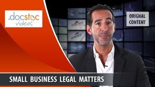 Video Legal Action if a Contract is Breached download MP3, 3GP, MP4, WEBM, AVI, FLV November 2017