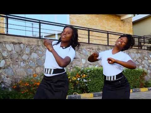 Mess Jacob   Mungu Habadiliki   Official Video HD