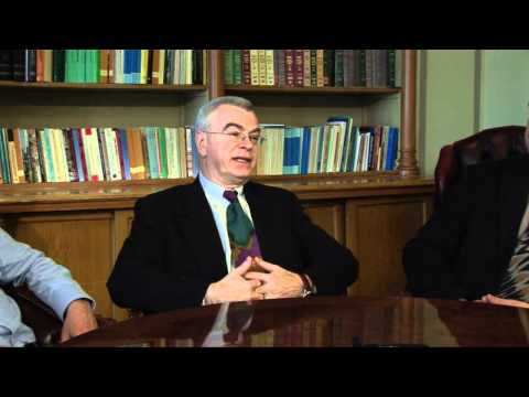 InInterview with the prize winners 2011 - Part 2