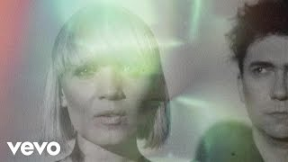 Watch Raveonettes The Enemy video