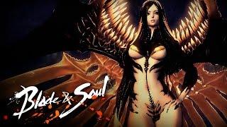 Blade & Soul - Dobok & Mod Compilation #1 (profiles Included) - (all Servers)