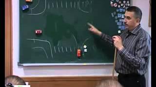 Видео уроки правил дорожного движения