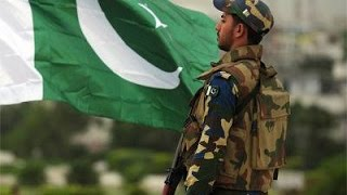 Pakistan Independence Day 2014 Jashn E Azadi Mubarak Celebration Live streaming telecast online