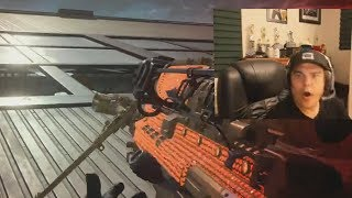 One of OpTic Pamaj's most recent videos: